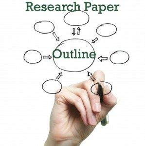 Research proposal personal statement