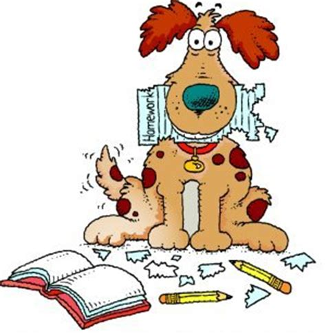 Essay on My Pet Dog for Kids and School Students - 10